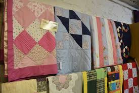 Patchwork Shops Uk - islay quilters the islay quilters charity and other quilt work