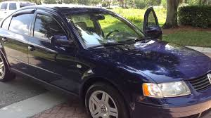 volkswagen glx 2000 volkswagen passat glx view our current inventory at
