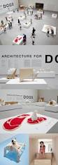 House Design Exhibitions Uk 277 Best Exhibit Ideas Images On Pinterest Exhibition Display