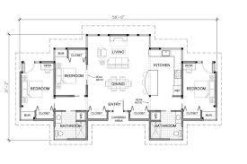 toy story bedroom 3 bedroom single story house floor plans single