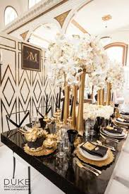 Great Gatsby Themed Bedroom 50 Great Gatsby Party Decor Ideas 5 Party Printables Gatsby And