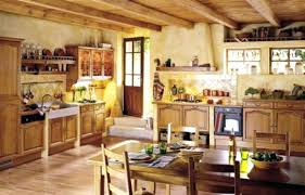 country style home interiors decoration home interior