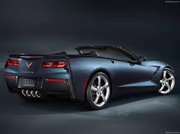 2014 convertible corvette chevrolet corvette c7 stingray convertible 2014 picture 21 of 48