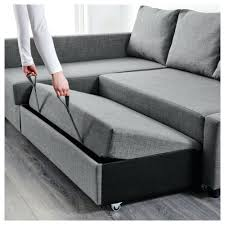 ikea sofa chaise lounge cushy lounge corner chair cargo lounge corner chair curved corner