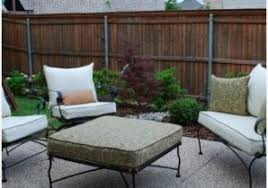reupholster patio furniture cushions a guide on how to reupholster