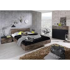 Schlafzimmer Kommode Vintage Kommode Von Rauch Select Bei Home24 Bestellen Home24