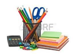 fourniture de bureau fourniture de bureau banque d images vecteurs et illustrations