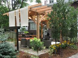 outdoor rooms why your backyard needs one eieihome