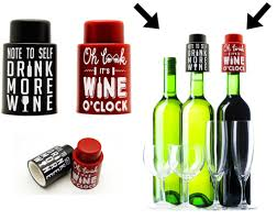 best gift idea gift ideas for wine lovers are you celebrating