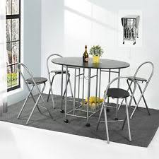 folding dining table ebay