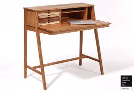 Secretary Writing Desk by Sixtematic Belle 2 1 Makeup Table And Writing Desk By Sixay