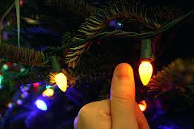 led christmas lights walmart sale c3 christmas lights c3 replacement christmas light bulbs c3 led