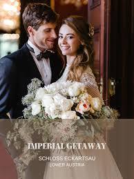 luxury wedding planner portfolio of luxury destination weddings elopements proposals vow