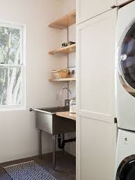 best undermount stainless steel sinks laundry room ideas u0026 photos