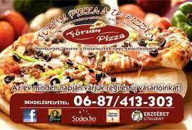 cuisine az pizza fórum pizzéria hivatalos oldala หน าหล ก tapolca เมน ราคา