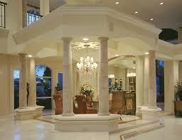 custom home interior home interior decor ideas