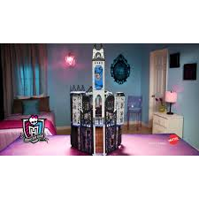 Monster High Bedroom Decorating Ideas by Monster High Bedroom Decorating Ideas