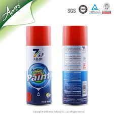 wholesale spray paint silver online buy best spray paint silver