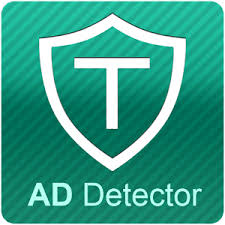 how to stop ads on android adblocker for android top 8 best ad blocker apps for android
