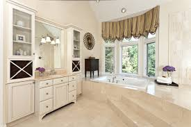 flooring gorgeous mediterranean bathroom design with bathroom