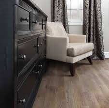 antebellum oak 963 ivc us floors