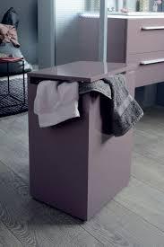 Colonne Salle De Bain Design by Best 25 Salle De Bain Rose Ideas On Pinterest Rebecca Judd