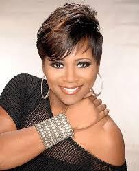 best 25 black women short hairstyles ideas on pinterest black