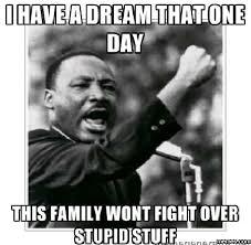 Family Memes - image result for family memes family quotes memes pinterest