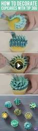 best 25 cupcakes design ideas only on pinterest fun cupcakes