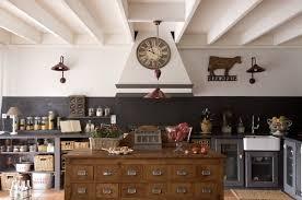 deco cuisine cagnarde cuisine cagnarde maison design sibfa com