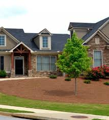 craftsman style house plans one ranch house plans on one craftsman style home plans best