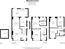 6 bedroom house for sale in acton london w3