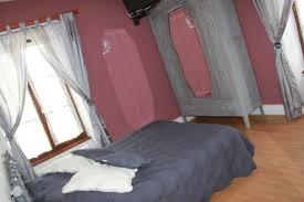 chambre d hote pour in sur sioule sioule chambre d hôtes dans le parc régional des volcans d