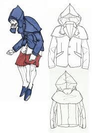sketches for tecnic blazer giulio parigi pinterest blazers