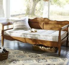 Day Bed Sofa by How Quality Product Designs Pottery Barn Daybed Sofa Bedroomi Net