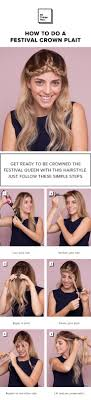 how to get a lifted crown hairdo 27 best braids braids braids images on pinterest braids