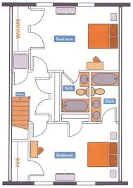 copper beech floor plans copper beech townhomes ames ia apartment finder