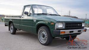 1982 toyota truck for sale toyota diesel truck sale manual regular cab