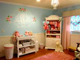 Cute Cabinet Bedroom Fascinating Interesting Blue Nursery Themes For Girls And