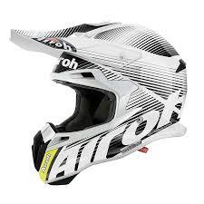 airoh helmets blackfoot online canada