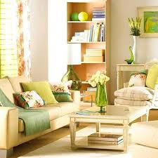 light green couch living room green living room decor light green living room design with