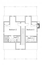 Luxury Plans Home Design White Small House Plans For Empty Nesters Best Find