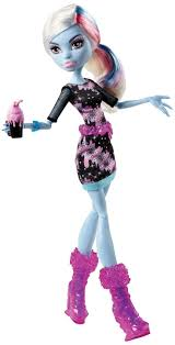 monster high halloween dolls 2634 best monster high dolls images on pinterest monster high