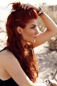 Hochsteckfrisurenen Einfach Gemacht by 100 Hochsteckfrisurenen Lange Haare Leicht Frisuren Selber