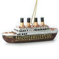 cheap titanic ornament find titanic ornament deals on line at