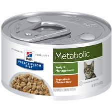 hill u0027s prescription diet metabolic urinary feline dry