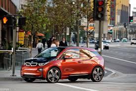 bmw i ventures bmw i ventures invests in car company zirx