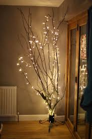 27 Best Branches Decorating Ideas and Designs for 2018