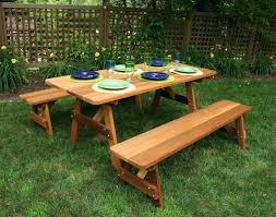 picnic table seat cushions picnic bench pads moheganfd org