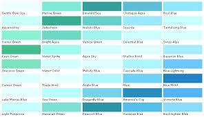 shades of light blue paint light blue paint pale blue paint colors great light blue paint